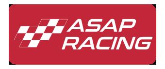 ASAP Racing